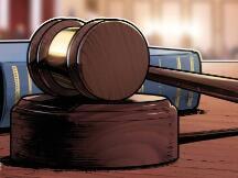 "SolidX对VanEck提起诉讼,称其比特币ETF涉嫌""抄袭"""