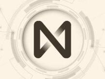 在 NEAR EVM 发布前夕,图解新公链 NEAR 生态全景