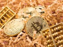 为什么比特币过去一周行情波动混乱?