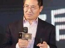 王永利:央行数字货币不应只局限于替代M0,应尽可能替代所有货币