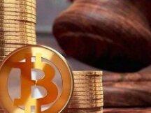 美国证监会警告Coinbase:震慑整个加密货币市场