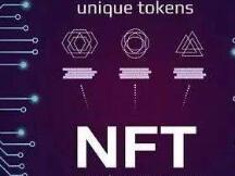 五个单词价值250万美元 区块链世界的NFT正疯狂造富