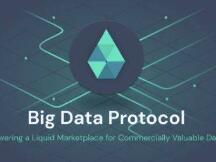 Big Data Protocol:上线24小时,锁仓超55亿美元的DeFi黑马