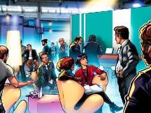 迈阿密比特币2021年会议出席人数预计将超过5万人