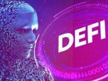 """当DeFi沦为黑客的""""提款机"""",如何保证它的安全性?"""