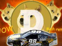 """狗狗币:""""玩笑成真""""的加密货币网红"""