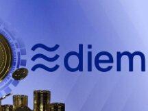 Diem回应美国参议员致信:Diem不是Facebook 与Novi试点无关