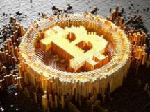 数字黄金还是泡沫来临的前兆?BTC接下来走势如何?