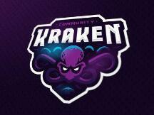 "Kraken业务开发总监回应美国财政部被黑一事:""比特币永远不会被黑客攻击"""
