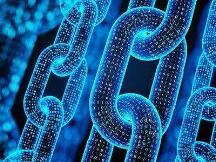 身份和区块链:我们需要解决的关键问题