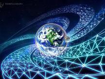 多链时代,链间交易桥或将成为无缝交互的最优解