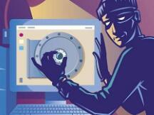 蝴蝶效应:交易所黑客攻击如何导致去中心化项目的集中化和审查制度?