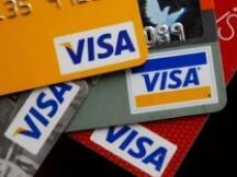 Visa试点银行客户购买比特币API 透露更庞大的加密野心