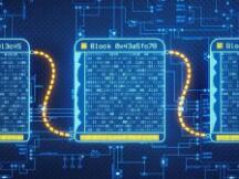 区块链世界什么领域能够诞生万亿市值项目?