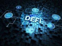 《经济学人》:去中心化金融的诱人承诺及风险