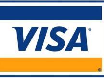 "Visa助力央行探索CBDC开发,支付巨头纷纷难逃""真香定律"""