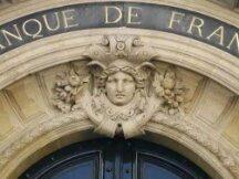 法国银行与法国巴黎银行及Euroclear共同完成第五次CBDC试验