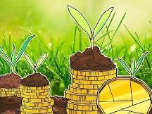 Grayscale在第三季度获得超过10亿美元的加密货币投资
