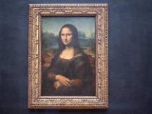 NFT到底能不能改变传统艺术世界?