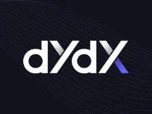 """dYdX交易量以""""鲸压之势""""登顶DEX排名榜"""