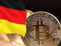德国软件开发商向政党捐赠了120万美元的「不该得」比特币