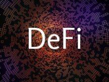 加密生态系统正在变得复杂化和碎片化 机构对DeFi的兴趣显著增长
