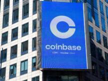 Coinbase市值近150万BTC 被严重高估