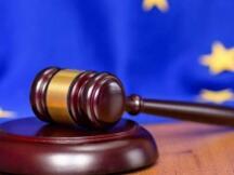 欧盟将于2024年引入加密资产新规则
