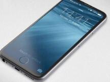 iPhone7启用比特币付款,Ethereum Classic可能是下一个