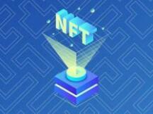 NFT五大交易市场分析 市场潜力无限