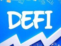更好的 DeFi Grant计划设计