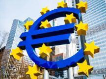 """欧洲央行报告:应使用更准确的术语表达""""稳定币""""的概念"""