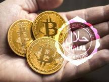 比特币成为法币交换介质?