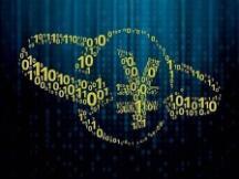 带你了解数据治理视角下央行数字货币的发行设计创新