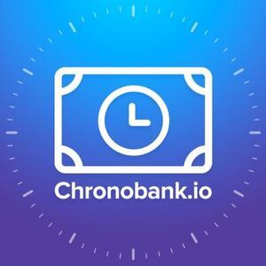 ChronoMint
