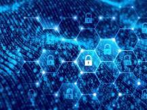 法律分析 | 区块链链上数据的权属认定