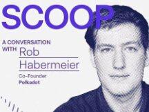 Rob Habermeier:波卡能为 DeFi 世界带来哪些开拓性创新?