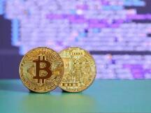 虚拟货币交易的可保护性分析:认定思路一