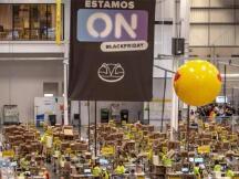 拉美电商巨头MercadoLibra披露购买价值780万美元比特币