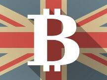 加密市场悄然繁荣,调查显示越来越多的英国人准备踏上该列车