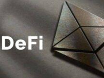 DeFi保险解读:链上保险投资化