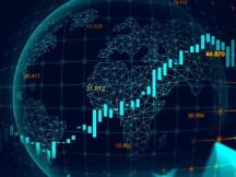 MIGO 结合 DeFi+NFT打造全新数字经济