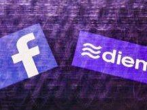 Facebook 的稳定币野心降级, Diem 去哪儿了?