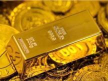 """""""比特币和黄金谁更有长期投资价值""""上热搜 谁是避险之王?"""