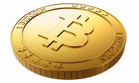 成都玩家挖比特币:一天挖出55枚 价值24万元