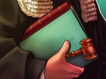 加州法官驳回指控英伟达在2017至2018年牛市期间虚报销售额的诉讼