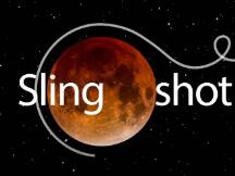 Filecoin太空竞赛2 Slingshot的挖矿详细规则与明确奖励