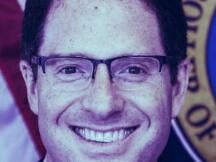 加密货币倡导者布莱恩-布鲁克斯将离开OCC