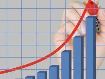 彭博社:加密货币成为今年表现最好资产