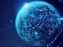 福布斯:央行数字货币的成功应用离不开全球合作与协调